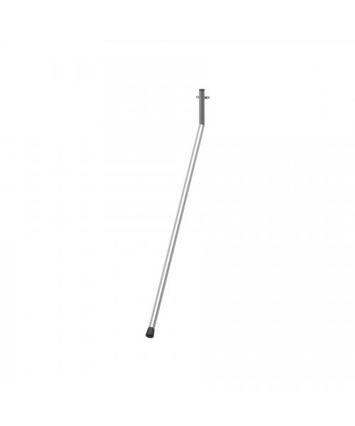 Staffa stabilizzatrice 120 cm